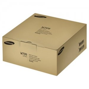 HP Samsung MLT-W709 Waste Toner Container SS853A