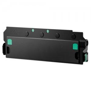 HP Samsung CLT-W659 Waste Toner Container SU440A
