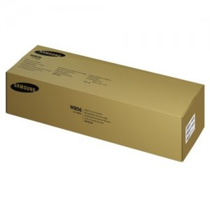 HP Samsung CLT-W806 Waste Toner Container SS698A