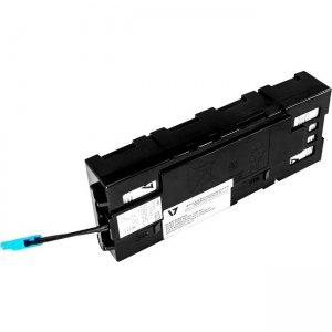 V7 RBC115 UPS Replacement Battery for APC APCRBC115 APCRBC115-V7