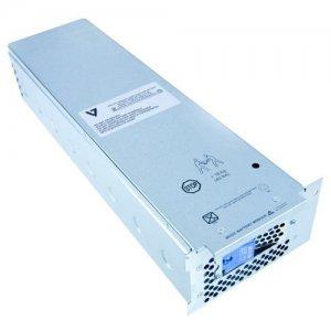 V7 RBC105 UPS Replacement Battery for APC APCRBC105 APCRBC105-V7