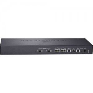 Grandstream High Availability Controller For UCM6510 HA100