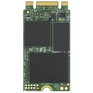 Transcend Solid State Drive TS32GMTS400S MTS400