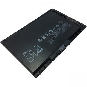 eReplacements Battery H4Q47AA-ER