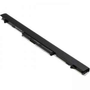 eReplacements Battery 805292-001-ER