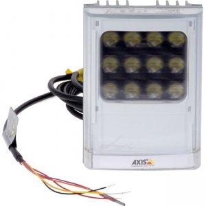 AXIS White Light Illuminator 01215-001