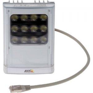 AXIS White Light illuminator 01216-001