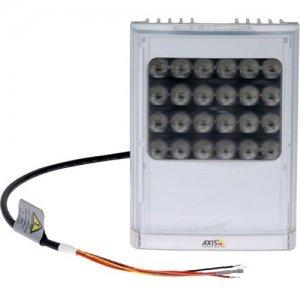 AXIS White Light illuminator 01217-001