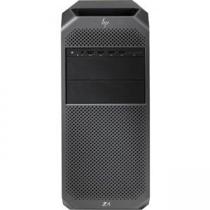 HP Z4 G4 Workstation 3FQ50UT#ABA