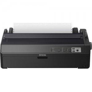 Epson Impact Printer C11CF38202 FX-2190II