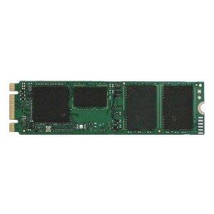 Intel SSD E 5100s Series SSDSCKKR256G8X1
