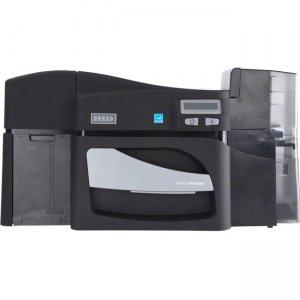 Fargo ID Card Printer / Encoder 055008 DTC4500E