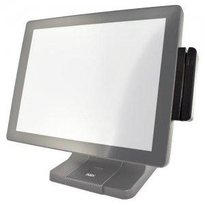 POS-X Magnetic Stripe Reader EVO-MR4EM MR4