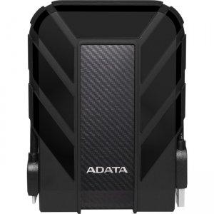 Adata HD710 Pro External Hard Drive AHD710P-4TU31-CBK