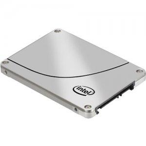 Lenovo ThinkSystem U.2 Intel P4500 2.0TB Entry NVMe PCIe3.0 x4 Hot Swap SSD 7SD7A05778