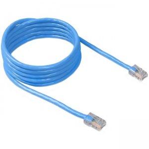 Belkin Cat 5E Patch Cable A3L781-50BL-CDW