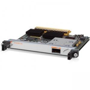 Cisco 1-Port 10 Gigabit Ethernet LAN/WAN-PHY Shared Port Adapter SPA-1X10GE-WL-V2