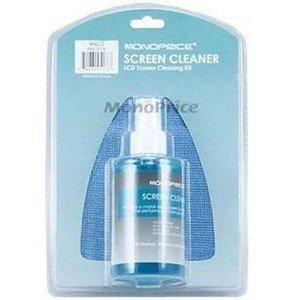 Monoprice Universal Screen Cleaner 5176