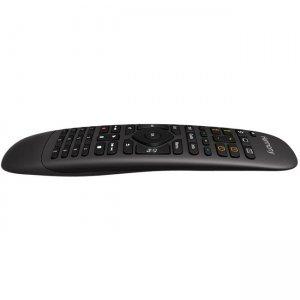 Logitech Harmony Home Control 915-000239