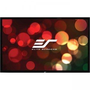 Elite Screens ezFrame 2 Projection Screen R135H2