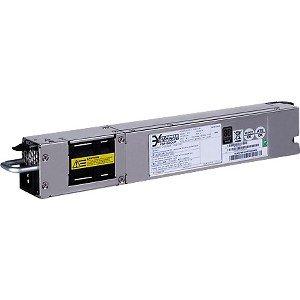 HPE HP 58x0AF 650W AC Power Supply - Refurbished JC680AR#ABA
