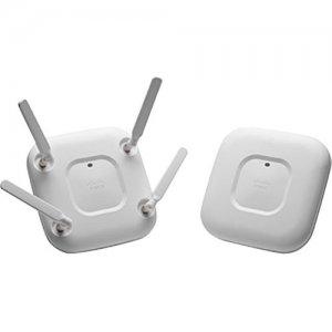 Cisco Aironet Wireless Access Point AIR-AP2702E-UXK910 2702E