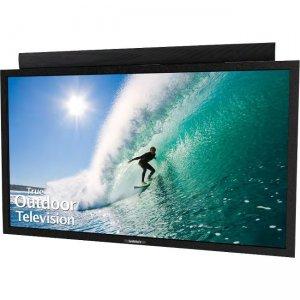 SunBriteTV Pro LED-LCD TV SB-5518HD-BL SB-5518HD