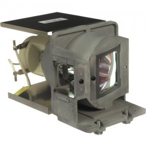 BTI Projector Lamp SP-LAMP-069-OE