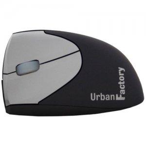 Urban Factory Mouse EMR01UF Ergo