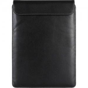 Urban Factory Notebook Case MBL01UF