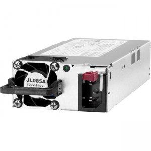 HPE Aruba X371 12VDC 250W 100-240VAC Power Supply JL085A#B2B