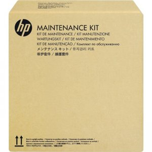 HP ScanJet 5000 s4/7000 s3 Roller Replacement Kit L2756A#101