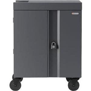 Bretford CUBE Cart TVC16PAC-TZ