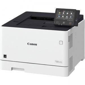 Canon imageCLASS Laser Printer 1476C004 LBP654Cdw