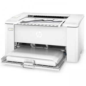 HP LaserJet Pro Printer - Refurbished G3Q35AR#BGJ M102w