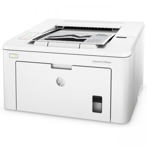HP LaserJet Pro Printer - Refurbished G3Q47AR#BGJ M203dw