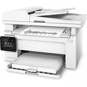 HP LaserJet Pro MFP - Refurbished G3Q60AR#BGJ M130fw