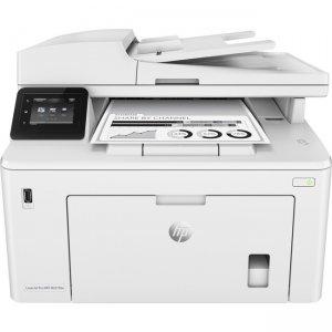 HP LaserJet Pro MFP - Refurbished G3Q75AR#BGJ M227fdw