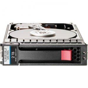 HP Hard Drive C8R26A