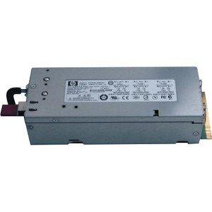 HP 1000W AC Power Supply 403781-001