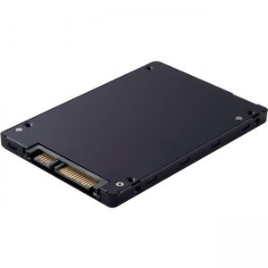 "Lenovo 5100 480GB Enterprise Mainstream SATA 2.5"" SSD for NeXtScale 01GV893"