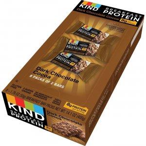 KIND Dark Chocolate Cocoa 25954 KND25954