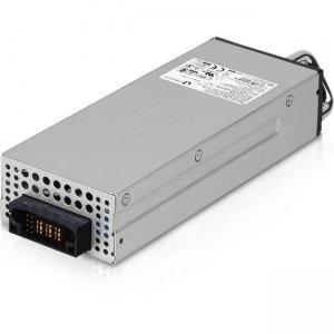 Ubiquiti Power Module RPS-AC-100W