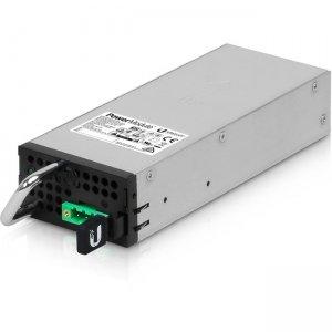 Ubiquiti Power Module RPS-DC-100W