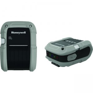 Honeywell Direct Thermal Printer RP4A0000C00 RP4