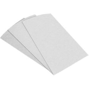Ambir Bulk Cleaning Sheets SA625-CL