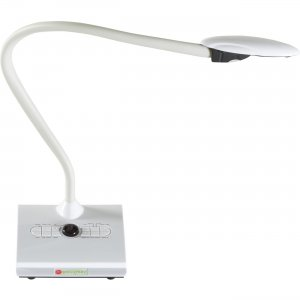 GBC Discovery Document Camera DCV10001 GBCDCV10001 1100