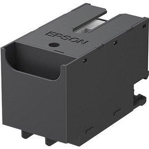 Epson T6715 Ink Maintenance Box T671500