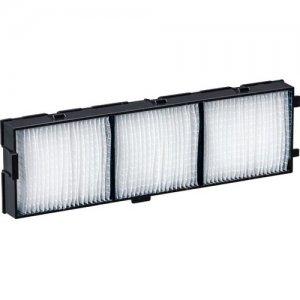 Panasonic Replacement Filter Unit ETRFV410 ET-RFV410