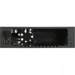 CRU Frame Only 6552-6502-0500 DX175